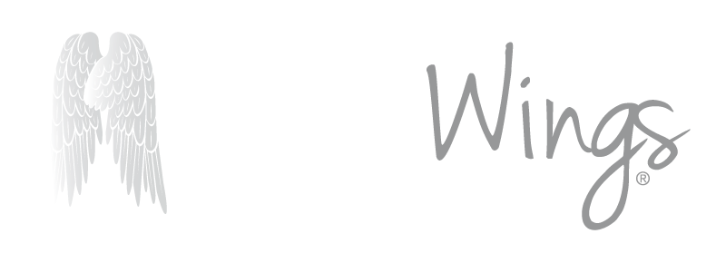 Home Angel Wings Foundation